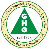 Gemeinschaft Handel, Handwerk, Gewerbe und freie Berufe Hülzweiler